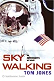 Sky Walking, Thomas D. Jones, 0060884363