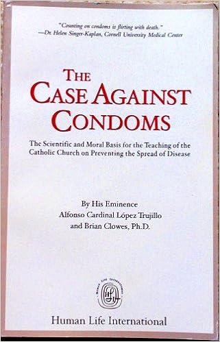 Condoms the new diploma