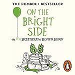 On the Bright Side | Hendrik Groen