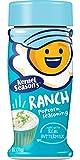 Kernel Season's Ranch Seasoning, 2.7 Ounce Shakers (Pack of 6)