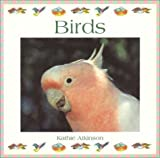 img - for Birds (Australian) (My Australian Animal Library) book / textbook / text book