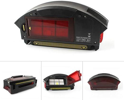 MOCRIS para Roomba 800 900 Series 870 860 880 885 960 980 ...