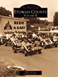 img - for Etowah County, AL Volume II book / textbook / text book