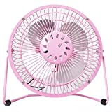 Best Ideas In Life Computer Cleaners - LiPing USB LED Fan Cooling Portable Low Power Review