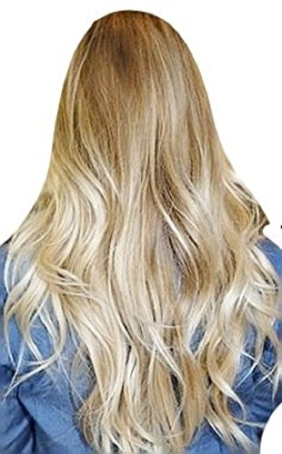 coloration special meches blondes naturelles nordic n m4 coloration des cheveux moderne. Black Bedroom Furniture Sets. Home Design Ideas