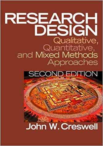 Amazon research design qualitative quantitative and mixed research design qualitative quantitative and mixed methods approaches 2nd edition fandeluxe Images