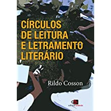 Círculos de Leitura e Letramento Literário