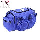 Rothco Ems Bag, Blue