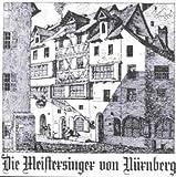 Meistersinger V.N.(Az:2.Aufz.)