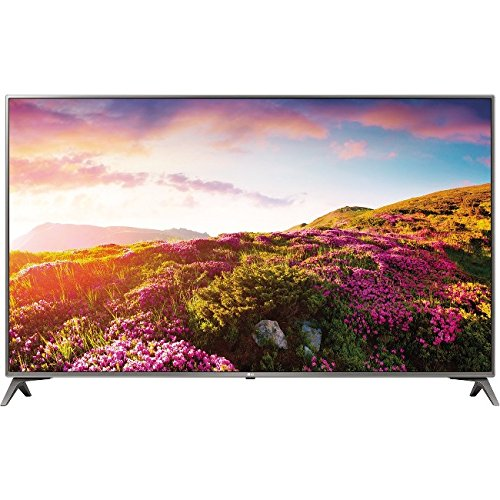 LG UV340C 43UV340C 42.5″ 2160p LED-LCD TV – 16:9 – 4K UHDTV – TAA Compliant