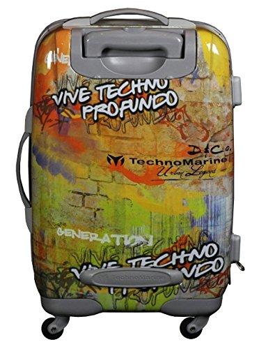 technomarine-limited-edition-graffiti-carry-on-luggage