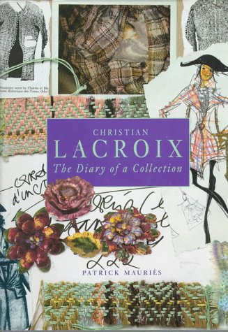 christian-lacroix-the-diary-of-a-collection