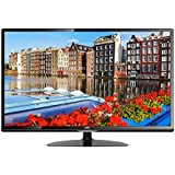 "The JVC LT-24EM74 24"" 720p 60Hz Class LED-LCD HDTV"