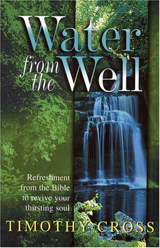 water-from-the-well