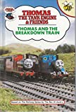 Thomas and the Breakdown Train (Thomas the Tank Engine & Friends)
