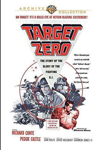 Target Zero ()