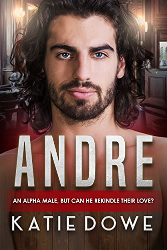 Download for free Andre