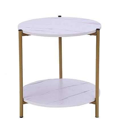 Stupendous Amazon Com Us Fast Shipment Quaanti End Table Bedside Download Free Architecture Designs Itiscsunscenecom