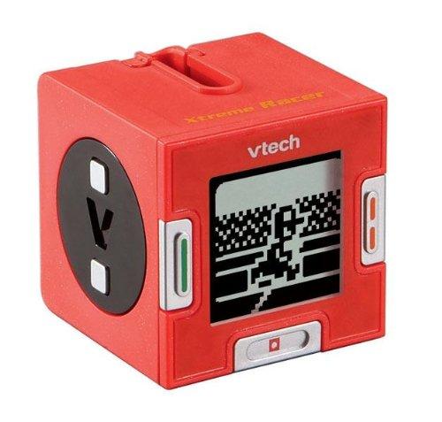 VTech Click Box X-treme Racer
