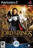 The Lord of the Rings: The Return of the King [UK Import]