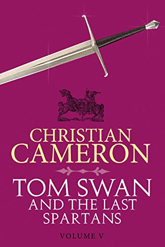 tom-swan-and-the-last-spartans-part-five