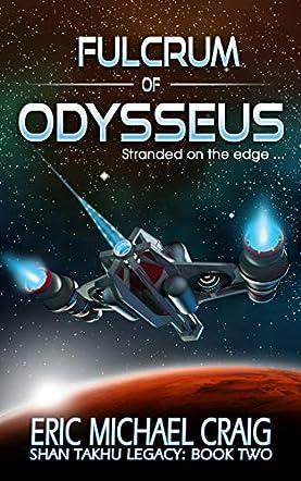 Fulcrum of Odysseus