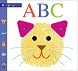Best Abc Baby Learning Books - Alphaprints: ABC Review