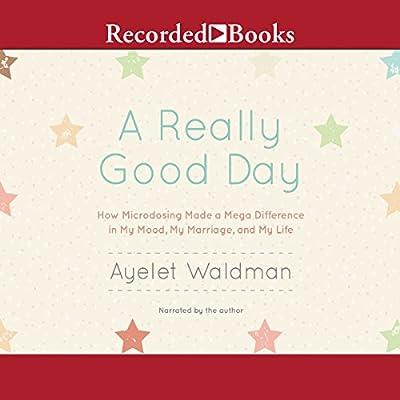 by Ayelet Waldman (Author, Narrator), Recorded Books (Publisher)(56)Buy new: $20.99$17.95