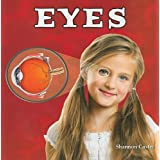 Eyes (Body Works) by Shannon Caster (2010-01-15)
