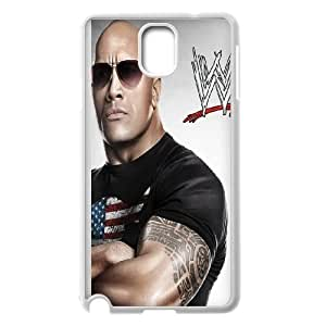 Generic Case WWE For Samsung Galaxy Note 3 N7200 667Y7H7963 Kimberly Kurzendoerfer