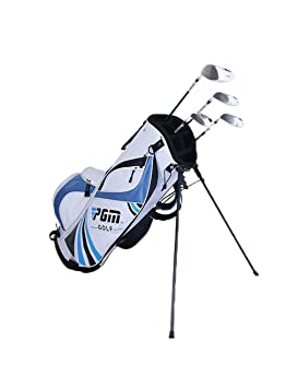 Bolsa de golf Tubos Deportes al aire libre for hombres Bolsa ...