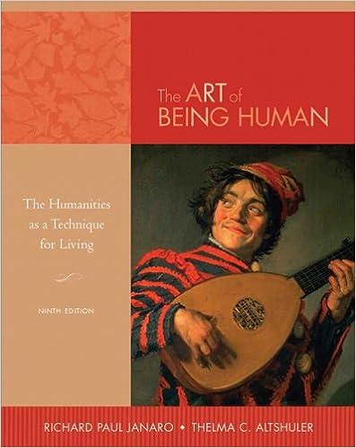 Amazon. Com: thelma altshuler: books.