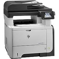 Multifuncional HP Laserjet Mono PRO MFP M521DN - A8P79A#AC4