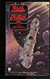 Isaac Asimov Presents the Great Science Fiction Stories, , 0886772893
