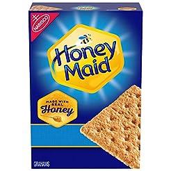 Honey Maid Graham Crackers |Great for Gi...