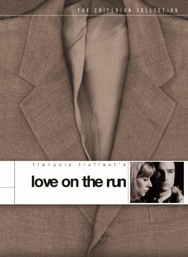- Love on the Run