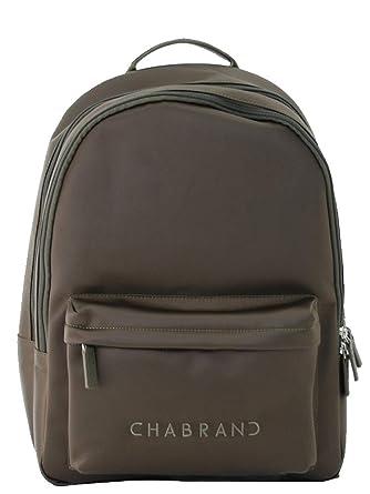 prix d'usine abc28 87a60 Chabrand - Sac à dos ref_cha44403 512 Kaki 29 * 44 * 17 ...