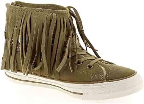 Shopping Converse 5 Shoes Women Clothing, Shoes