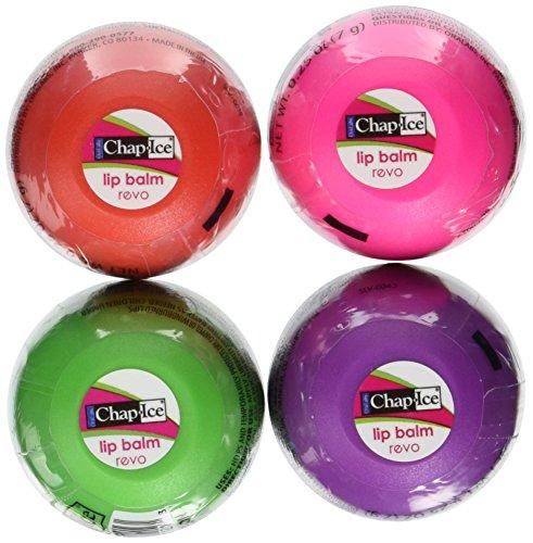 Chap Ice Revo Lip Balm - 3