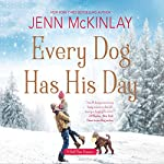 Every Dog Has His Day | Jenn McKinlay