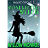 Conflicted Witch: Jagged Grove Book 2
