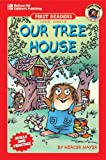 Our Tree House, Mercer Mayer, 1577688333