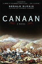 Canaan: A Novel