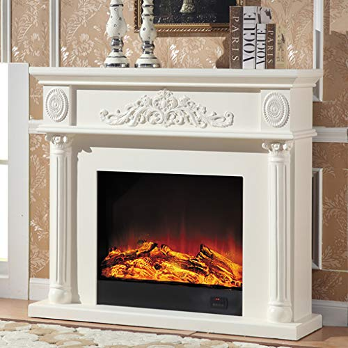 Cheap Electric Fireplaces ADKINC 40