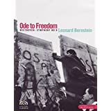 Ode to Freedom - Beethoven: Symphony No. 9; Leonard Bernstein - Official concert of the Fall of the Berlin Wall 1989