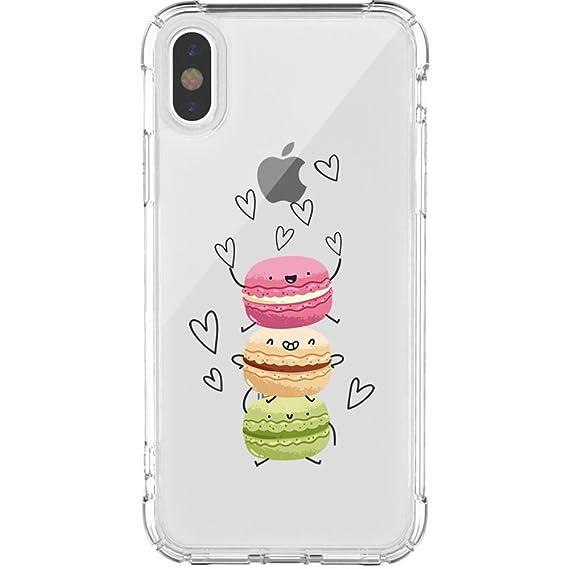 jaholan iphone xs case