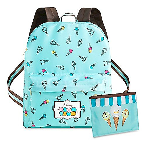 ice cream backpack - 9