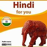Hindi for you    div.