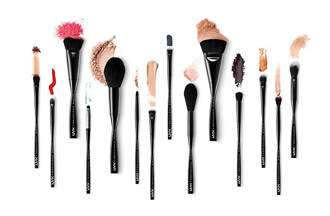 NYX PROFESSIONAL MAKEUP  product image 2