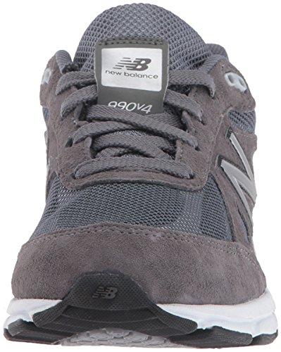 Schuhe Grey School New Balance Grade qwt1xgA